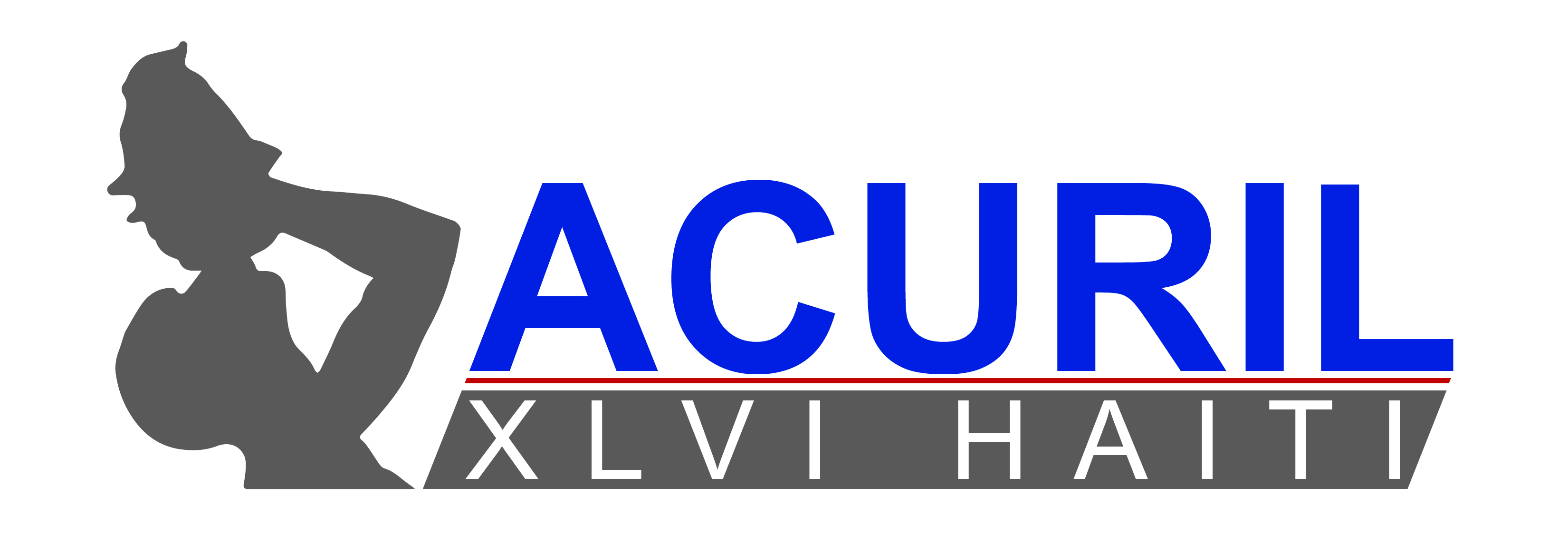 logo acuril 01