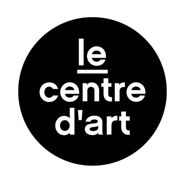logo CEntre Art