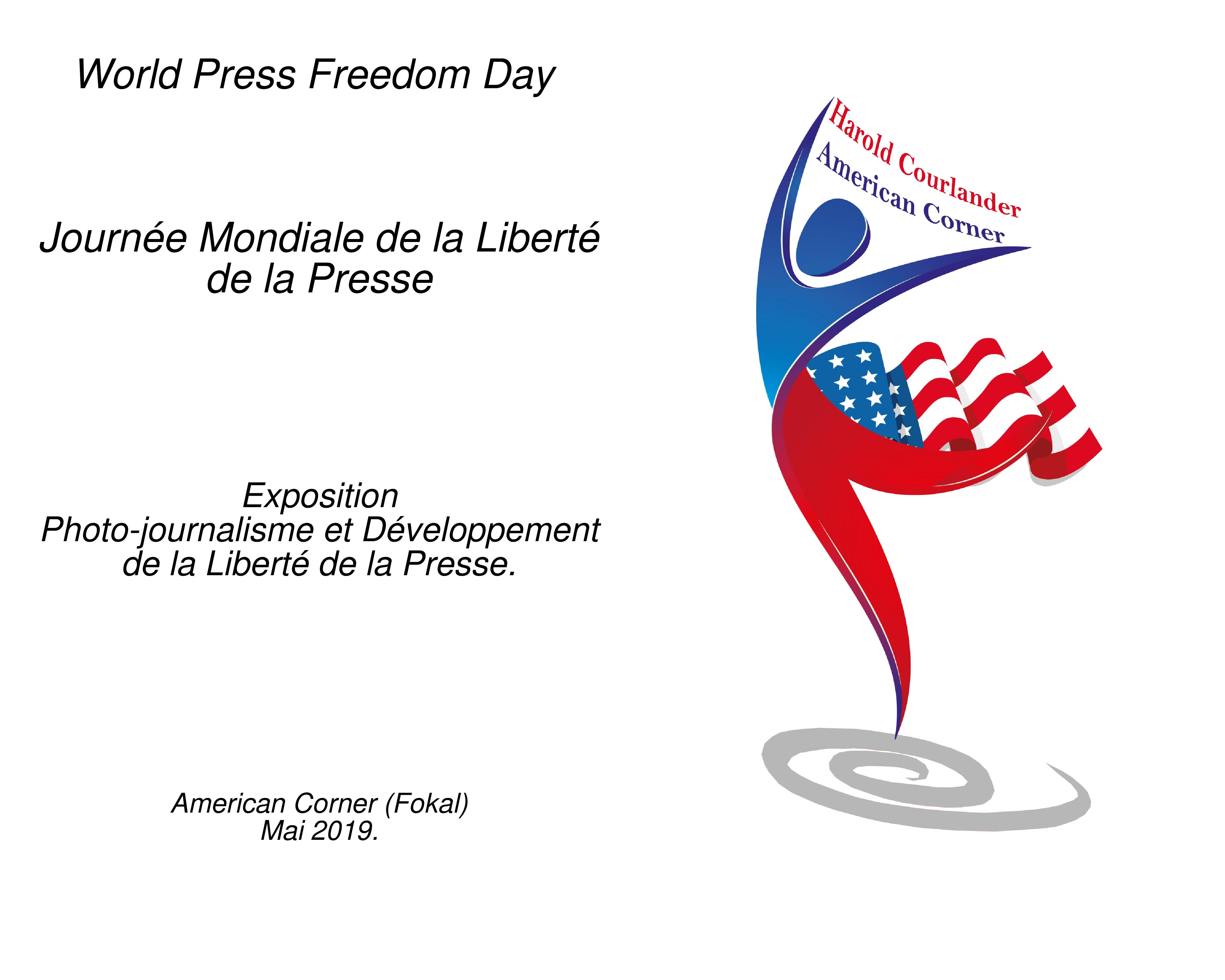 World Press Freedom Day page 001