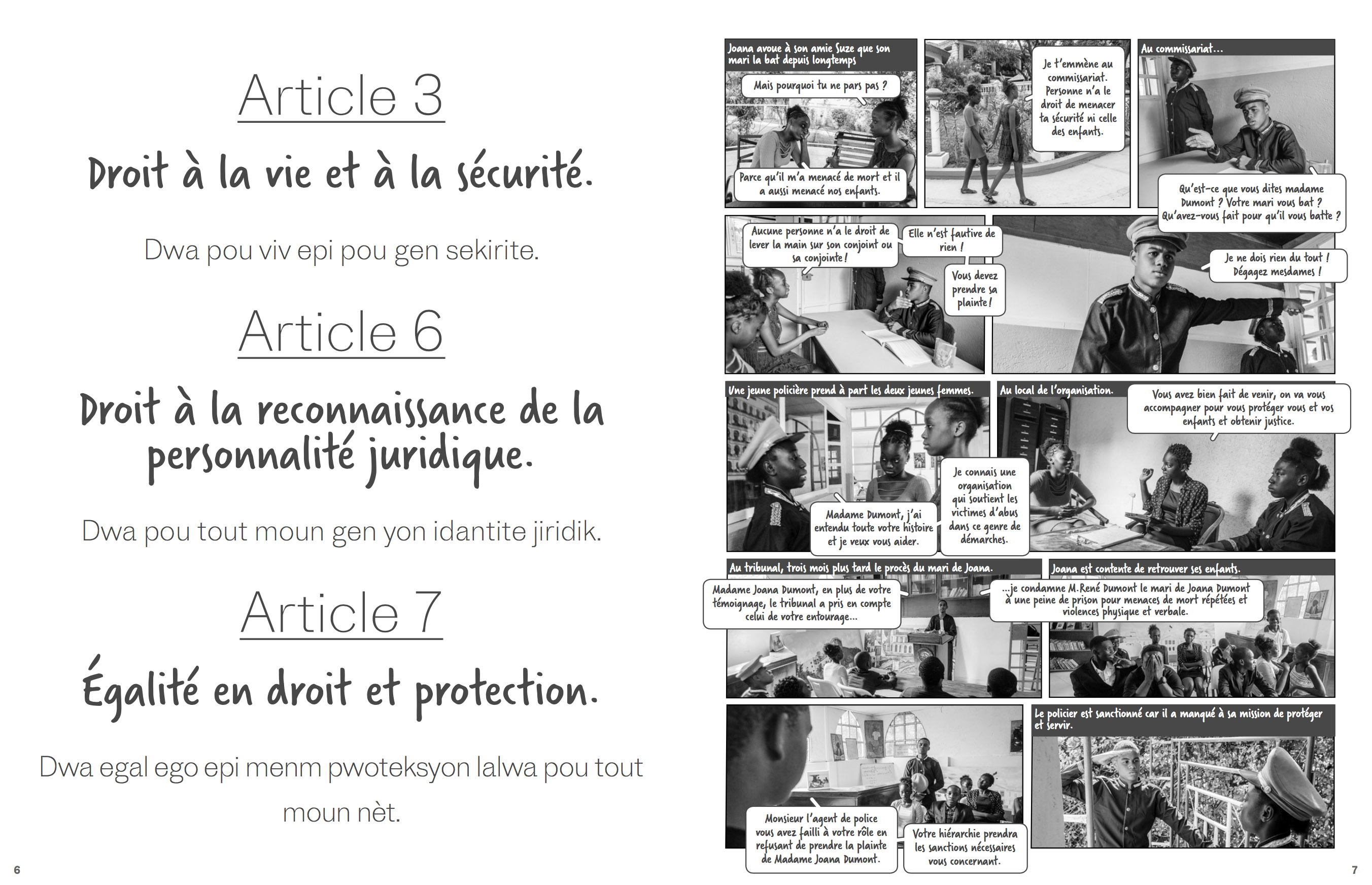 Articles 3 6 et 7 copy
