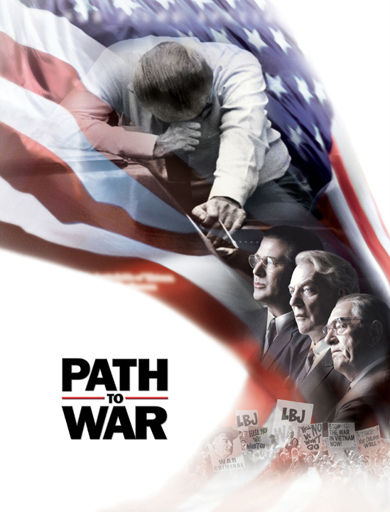 path to war 1008792 p